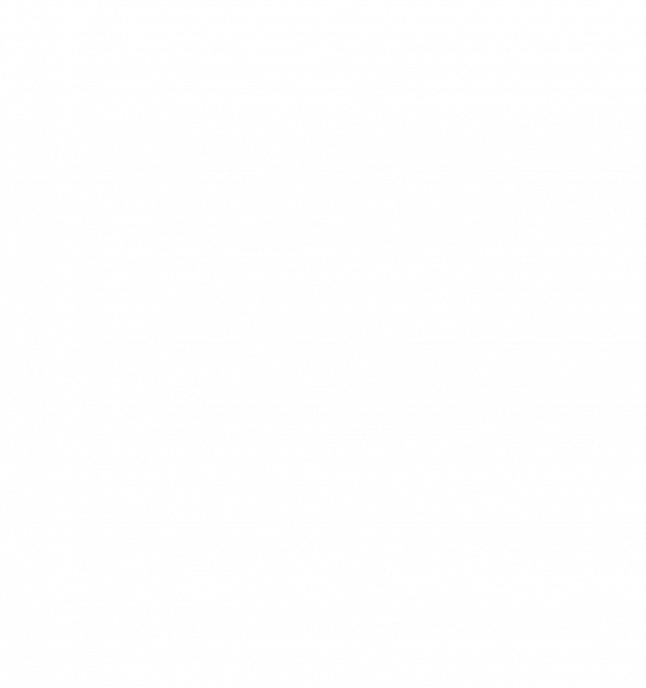 Graphic 8.5×11