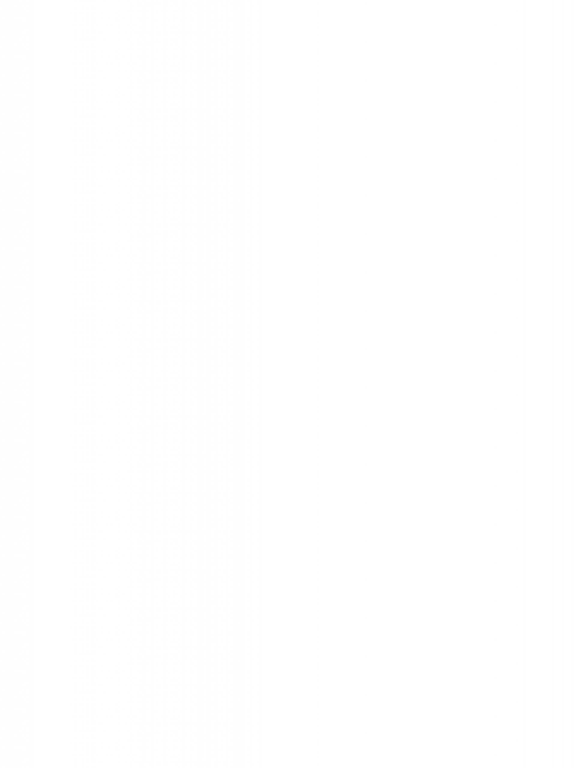 Sanstation Lite Kit